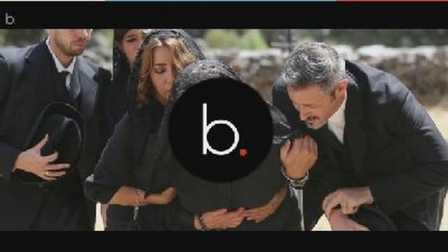 Il Segreto, anticipazioni del 27 luglio: Rosario rischia di morire - blastingnews.com