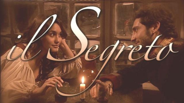 Il Segreto puntate spagnole: trovato il killer di Mariana, ora ha ... - blastingnews.com