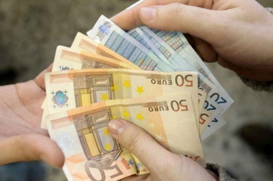 Il Consiglio dei Ministri ha approvato il decreto legislativo del reddito d'inclusione.