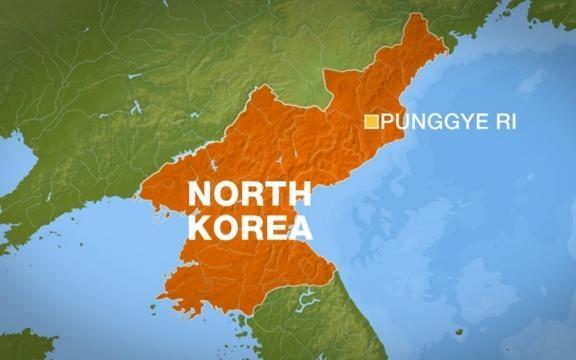 N. Korea Says It Has Conducted Hydrogen Bomb T | Al Jazeera America - aljazeera.com