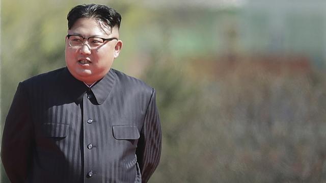 North Korea claims successful hydrogen bomb test | Minnesota ... - mprnews.org