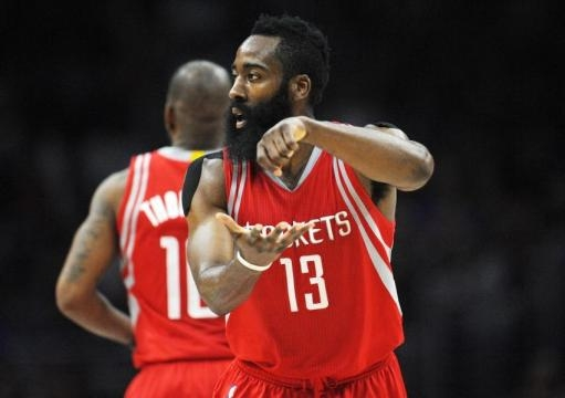 2016-17NBA schedule: Houston Rockets - Hispanosnba.com - hispanosnba.com