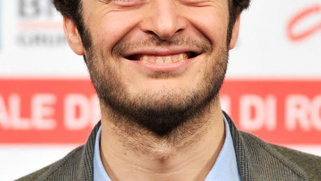 Nonantola Film Festival, Lino Guanciale sarà il 'premio' di