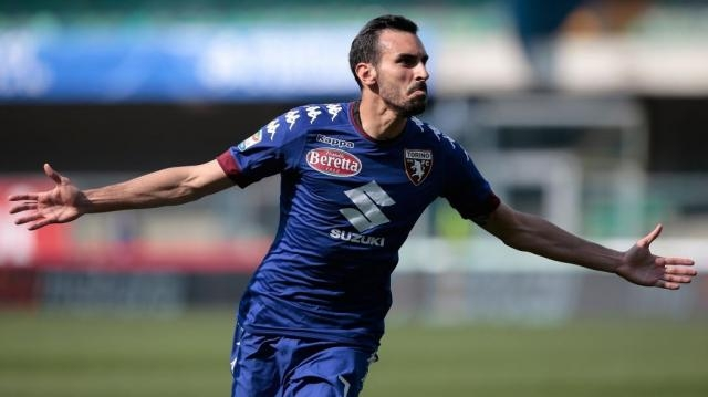 Spinazzola ko, Ventura convoca Zappacosta per match con Israele ... - eurosport.com