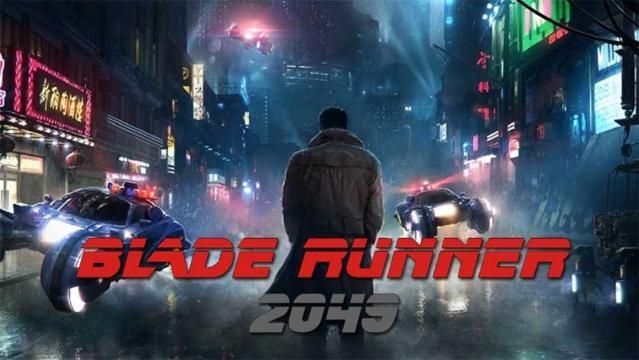 'Blade Runner 2049': pasaron 30 años después de la primera