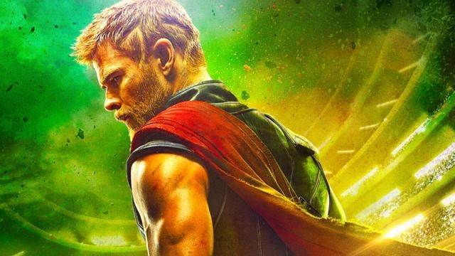 'Thor: Ragnarok' promete ser la mejor de la saga