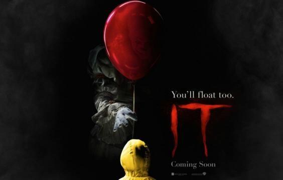 Vuelve el terror con este remake de la obra de Stephen King