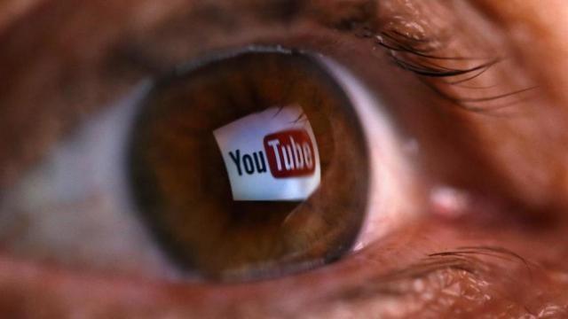 YouTube cada día concentra más miradas y atención
