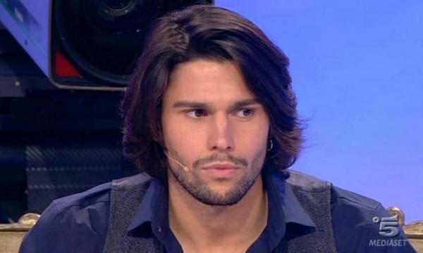 Luca Onestini Archivi - Anticipazioni Tv e Gossip - anticipazionitvegossip.com