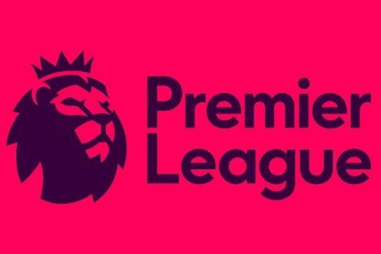New look for Premier League from 2016/17 - premierleague.com
