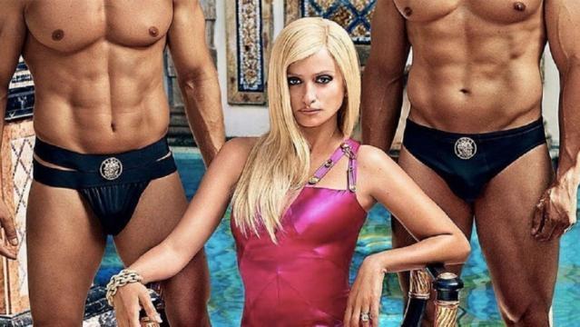 Serie tv del 2018: American Crime Story: Versace