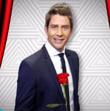 Arie Luyendyk Jr. is the new
