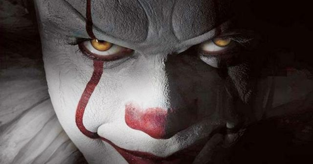 Trailer for Stephen King's IT remake is already making horror fans ... - mirror.co.uk