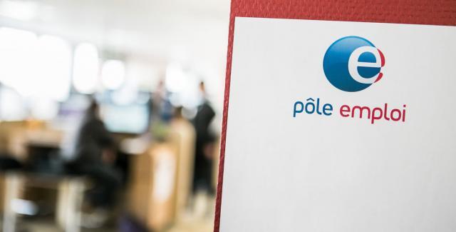 Assurance chômage : quel est le rôle de Pôle emploi ? | POLE EMPLOI - pole-emploi.org