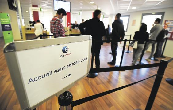 Assurance-chômage : syndicats et patronat peu enclins à négocier à ... - lesechos.fr