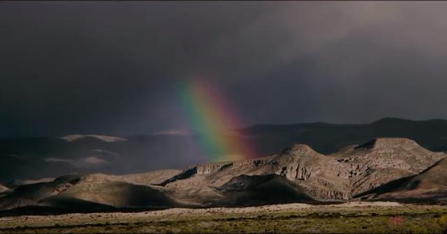 BOLIVIA DOCUMENTARY FILM - MFBARROS - TBT FILMES - Image credit MFBARROS | YouTube