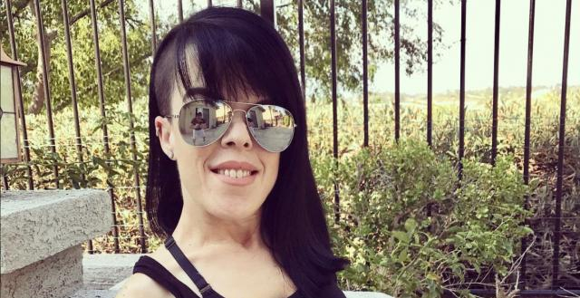 Briana Renee from 'Little Women LA' explains the inspiration behind new song. [Image via Briana Renee/Instagram]