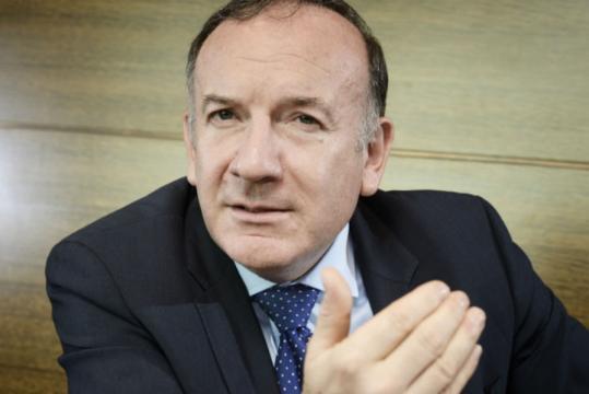 Loi El Khomri, le Medef pose un ultimatum - Social - usinenouvelle.com