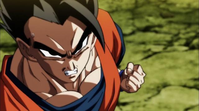 Gohan unirá fuerzas con Freezer en el episodio 124