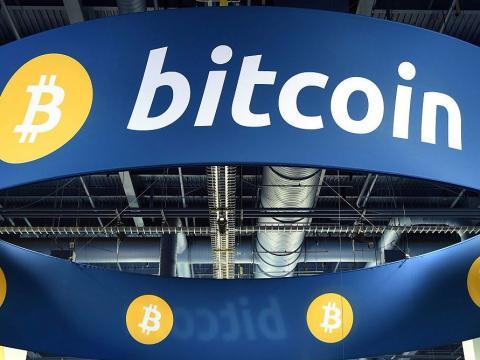 Hype um Digitalwährung: Wie ihr mit Bitcoins reich werden könnt ... - businessinsider.de