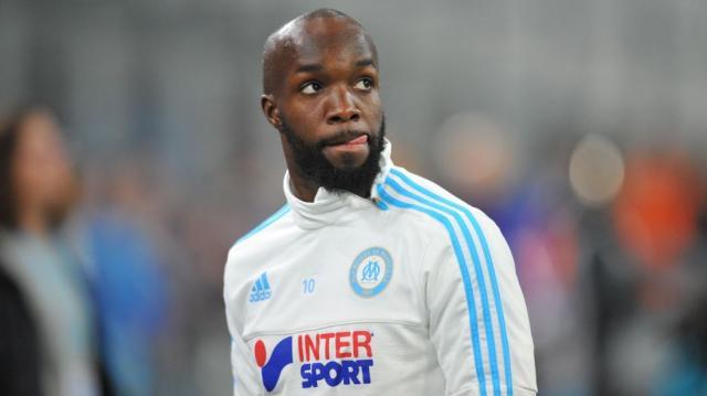 Le TAS confirme l'amende de 10 millions d'euros pour Lassana ... - eurosport.fr