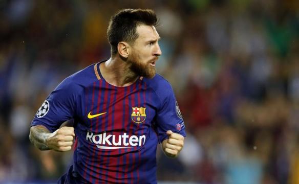Valverde raja por la espalada de un crack del Barça (y la rajada ... - diariogol.com