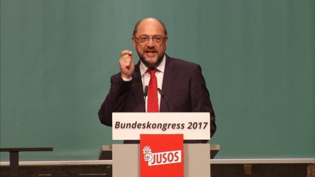 Deutschlands Präsident drängt auf Große Koalition - press24.net