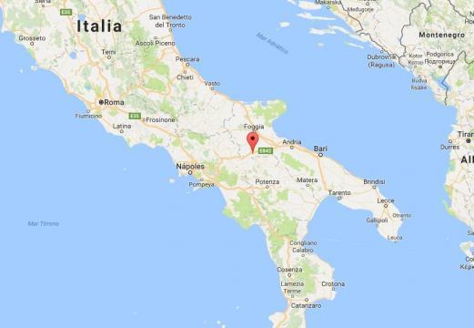 Hasta 2.000 euros por mudarse a Italia | Turama.es - turama.es