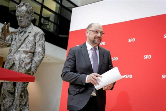 Ruhr Nachrichten - ruhrnachrichten.de