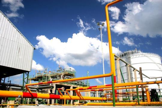 Inicio — Gas Natural Fenosa - gasnaturalfenosa.com