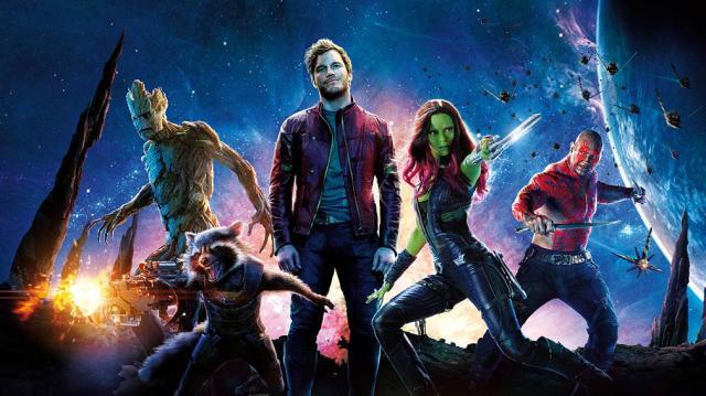 Las mejores películas de ciencia ficción que no te puedes perder ... - cherencov.com