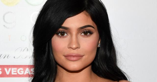 Kylie Jenner: has made a name for herself in her own right. image - Platform Magazine - platformmagazine.org