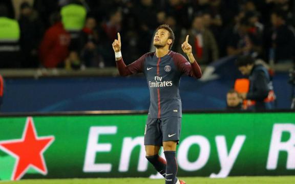 PSG : le maillot 2018-2019 déjà dévoilé ? - Le Parisien - leparisien.fr