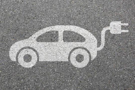 Adiós petróleo: China prohibirá venta de carros de combustibles