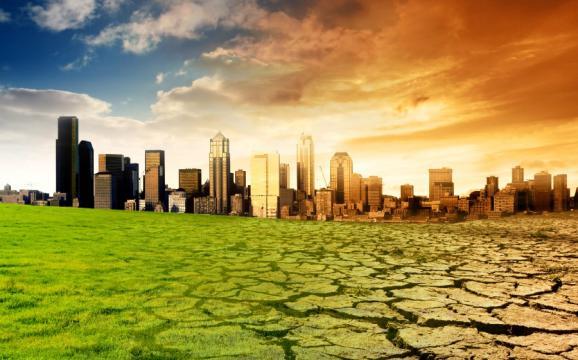 BF V. Signa iudicii y cambio climático - JoséGuadalajara.com - joseguadalajara.com