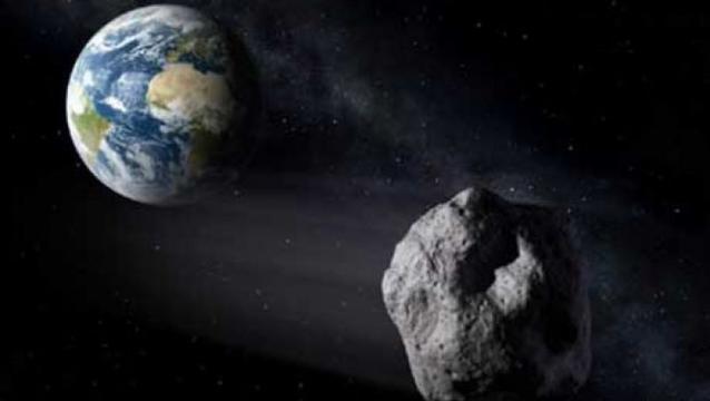 Futuras profecías que deparan un fin del mundo el próximo 2020 - teinteresa.es