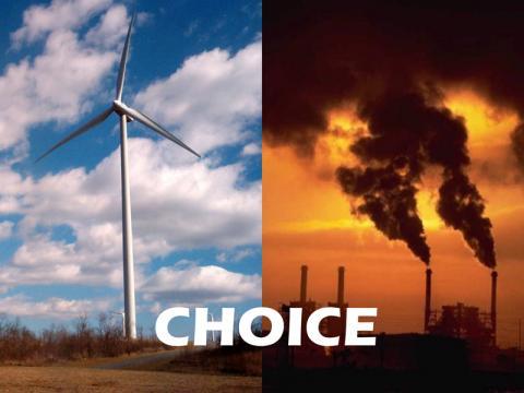 Son las energías renovables más caras que los combustibles fósiles ... - lacienciaysusdemonios.com