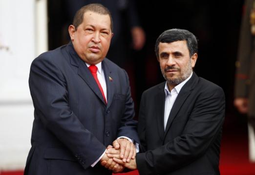 OSCAR CONTRERAS Blog — ¿Qué pensaría y diría el presidente Hugo Chávez de la política exterior mexicana? ... - tumblr.com
