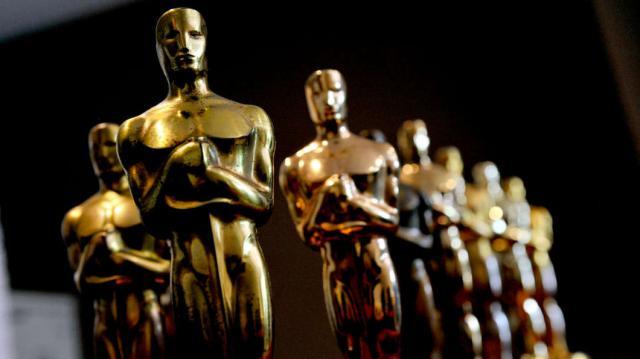 Oscar 2018: 14 i film italiani iscritti per la selezione! | Blog ... - longtake.it