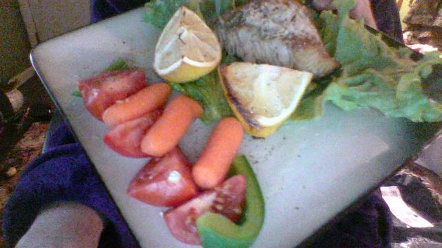 Immune boosting meals to stay healthy in flu season | Marilisa Sachteleben