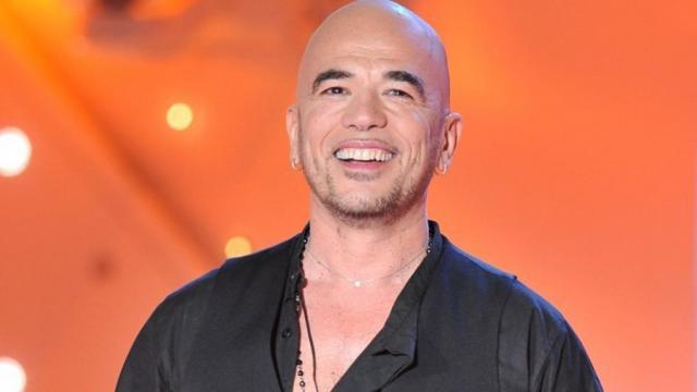 Pascal Obispo, nouveau coach de The Voice, saison 7 - Pleine vie - pleinevie.fr