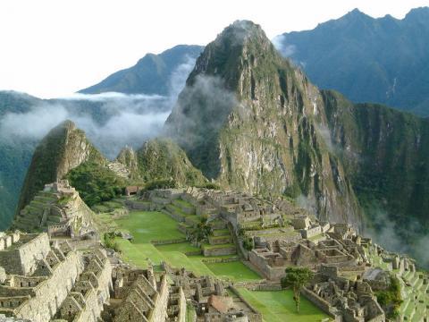 Visit Perú - visitperu.com......