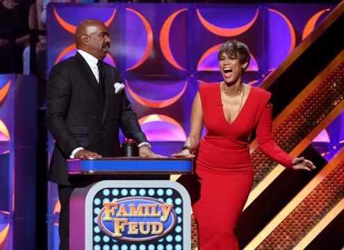 You Won't Believe How Much Money Alex Trebek and Other Game Show ... - cheatsheet.com