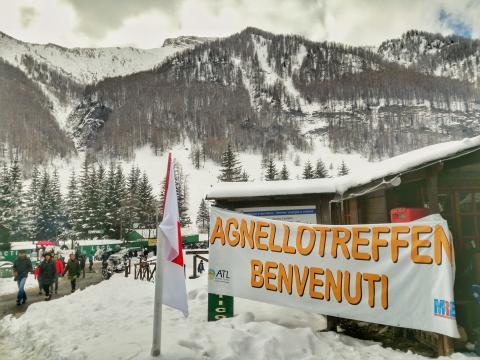 Agnellotreffen_2018_facebook_ottimo_2