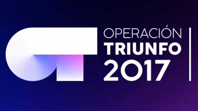Operación Triunfo (España) - Wikipedia, la enciclopedia libre - wikipedia.org