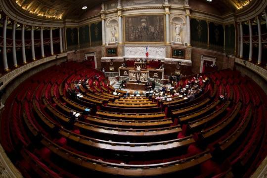 Réforme constitutionnelle : les 5 mesures phares prévues par Macron - rtl.fr
