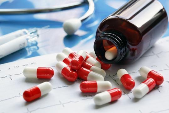Antibiotici: sai come usarli correttamente? - Farmacia Messore - farmaciamessore.com
