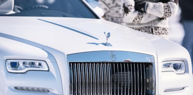 Bulgariens Justiz überprüft Kauf aller 435 Luxusautos im Land ... - barfi.ch