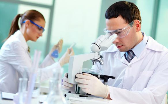 Scoperti batteri resistenti agli antibiotici | Benessere.Leonardo.it - leonardo.it