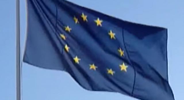 Fondi europei per l'accoglienza e l'inclusione dei migranti